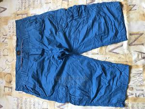 Cool Cargo Combat Shorts   Clothing for sale in Lagos State, Ikotun/Igando