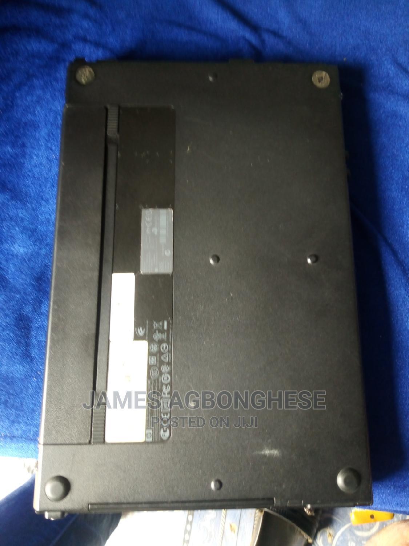 Laptop HP ProBook 4510S 2GB Intel Core 2 Duo HDD 160GB