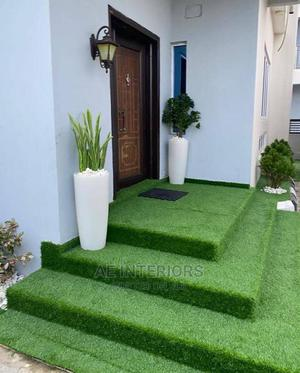 Artificial Grass Landscaping   Landscaping & Gardening Services for sale in Delta State, Warri