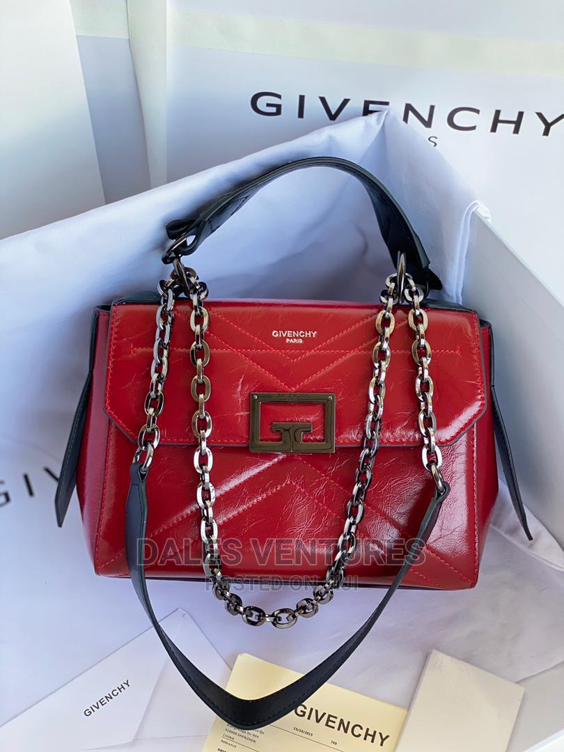 Super Luxury A+ Quality Givenchy Handbags   Bags for sale in Lekki, Lagos State, Nigeria