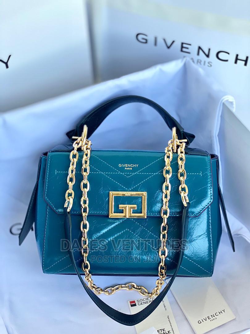 Super Luxury A+ Quality Givenchy Handbags