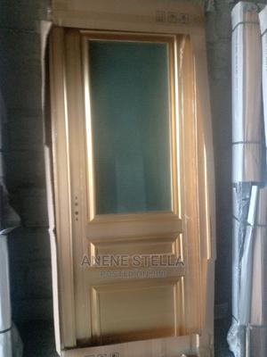 Turkey Gold Door | Doors for sale in Lagos State, Orile