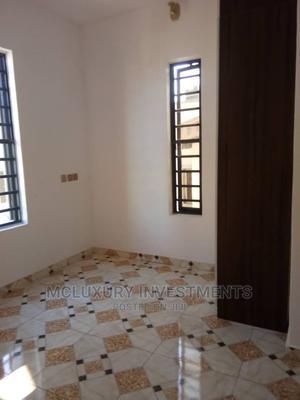 4bdrm Duplex in Thomas Estate Ajah for Sale   Houses & Apartments For Sale for sale in Ajah, Thomas Estate