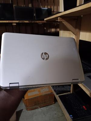 Laptop HP Envy X360 15z 8GB Intel Core I5 SSD 1T | Laptops & Computers for sale in Lagos State, Ikeja