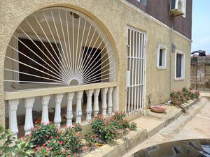 Furnished 2bdrm Block of Flats in Wuye for Sale | Houses & Apartments For Sale for sale in Abuja (FCT) State, Wuye