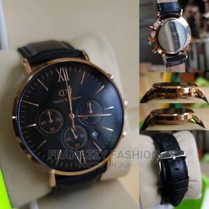 Daniel Wellington Wrist Watch | Watches for sale in Anambra State, Awka