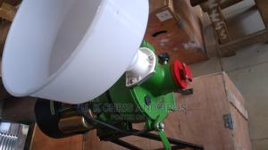Grinding Machine Wet and Dry | Measuring & Layout Tools for sale in Lagos State, Lekki