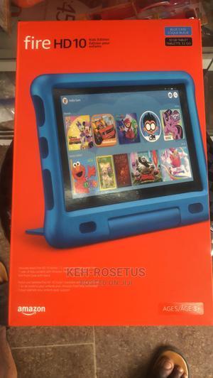 Kiddies Laptop | Toys for sale in Lagos State, Lekki