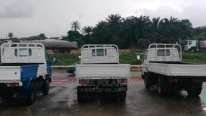 Sales Delivery Van Drivers Needed   Logistics & Transportation Jobs for sale in Lagos State, Ajah