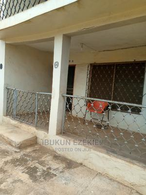 1bdrm Apartment in Ibadan for Rent | Houses & Apartments For Rent for sale in Oyo State, Ibadan