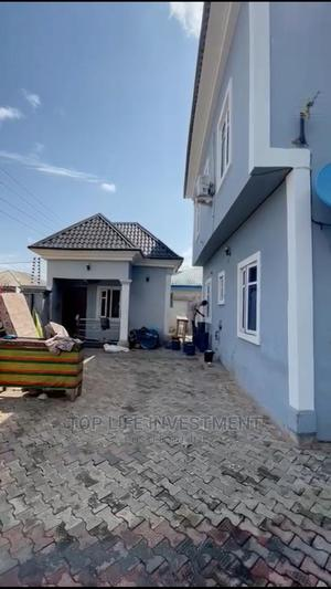 3bdrm Block of Flats in Gra, Benin City for Sale | Houses & Apartments For Sale for sale in Edo State, Benin City