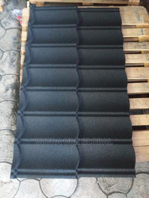 Gerard Bond Stone Coated Roofing Sheet   Building Materials for sale in Lagos State, Lekki