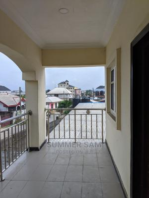 Virgin 3 Bedroom Office Space to Let at Nwaniba | Commercial Property For Rent for sale in Akwa Ibom State, Uyo
