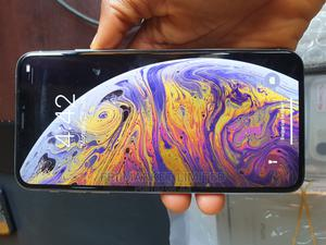 Apple iPhone XS Max 64 GB White | Mobile Phones for sale in Edo State, Ekpoma