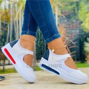Ladies Shoes and Loafers | Shoes for sale in Lagos State, Lagos Island (Eko)