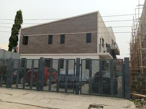 10bdrm Block of Flats in Igbo-Efon for Sale | Houses & Apartments For Sale for sale in Lekki, Igbo-efon