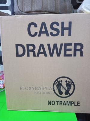 Cash Drawer | Store Equipment for sale in Lagos State, Ikeja