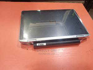 Laptop Dell Latitude E6420 8GB Intel Core I7 HDD 500GB   Laptops & Computers for sale in Abuja (FCT) State, Wuse