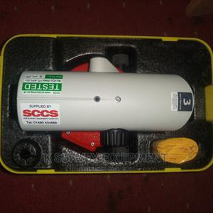 Leica NA720 | Measuring & Layout Tools for sale in Oyo State, Ibadan