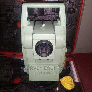 Leica TCR 410 | Measuring & Layout Tools for sale in Oyo State, Ibadan