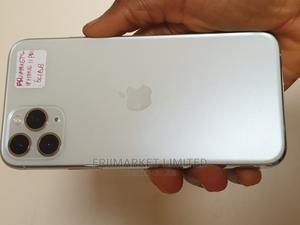 Apple iPhone 11 Pro 64 GB White | Mobile Phones for sale in Edo State, Ikpoba-Okha