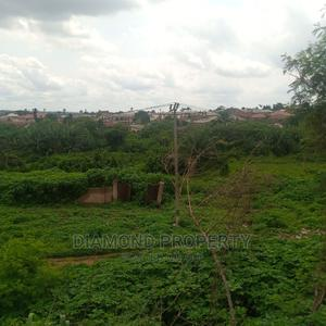 4 Acreas of Land Within Ibadan City, on D Main Express Way.   Commercial Property For Sale for sale in Oyo State, Ibadan