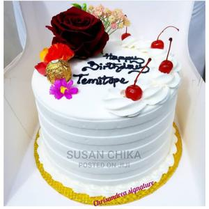 Cake, Event Decoration, Catering Services | Party, Catering & Event Services for sale in Imo State, Owerri