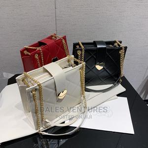 Beautiful Affordable Handbags Shoulder Bags for Women | Bags for sale in Lagos State, Lekki
