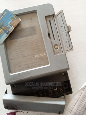 Pre-Paid Meter   Accessories & Supplies for Electronics for sale in Oyo State, Ibadan