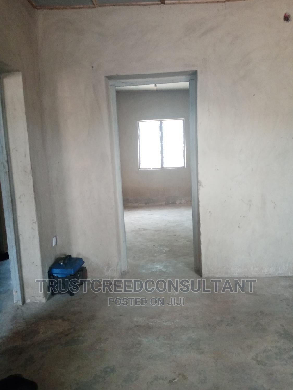 Archive: 3bdrm Bungalow in Ibadan for Sale