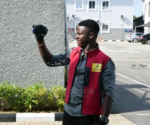 Proffesional Photographer and Videographer | Photography & Video Services for sale in Abuja (FCT) State, Central Business District