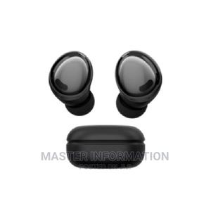 Samsung Galaxy Buds Pro Bluetooth Earbud | Headphones for sale in Lagos State, Ikeja