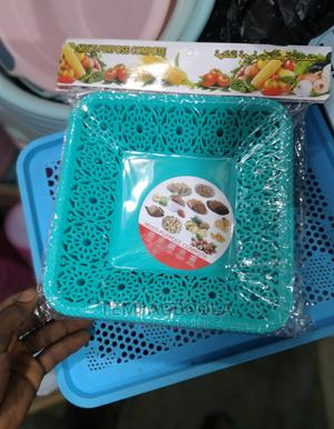 Souvenirs 12pcs | Party, Catering & Event Services for sale in Lagos State, Ikeja