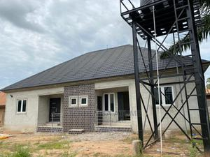 2bdrm Bungalow in Makurdi for Rent | Houses & Apartments For Rent for sale in Benue State, Makurdi