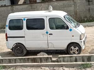 Used Suzuki Bus Going | Buses & Microbuses for sale in Lagos State, Lekki