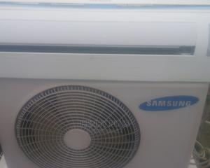 1.5HP Samsung Split Unite | Home Appliances for sale in Rivers State, Port-Harcourt