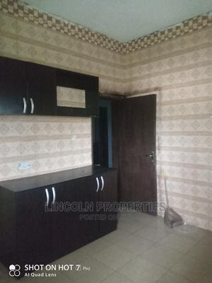 2bdrm Apartment in Abak Road, Uyo. For Rent   Houses & Apartments For Rent for sale in Akwa Ibom State, Uyo