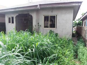 2bdrm Block of Flats in Itele, Ayobo for Sale | Houses & Apartments For Sale for sale in Ipaja, Ayobo