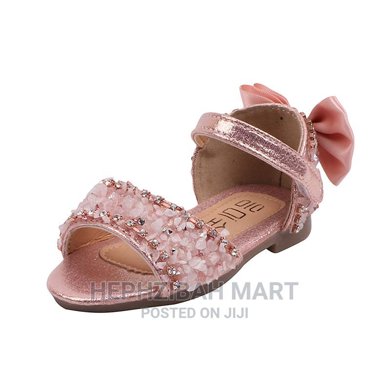 Archive: Cute Dress Shoe