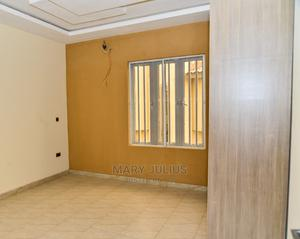 4bdrm Duplex in Phase 1 for Sale   Houses & Apartments For Sale for sale in Ikeja, Omole Phase 1