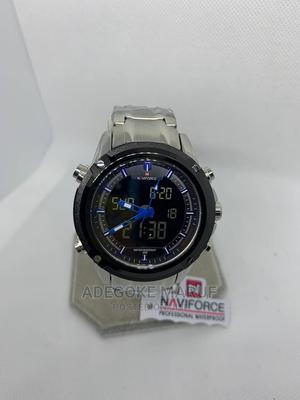 Naviforce 9050 | Watches for sale in Lagos State, Kosofe