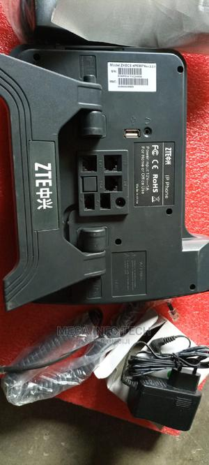 Zte IP Phone   Accessories & Supplies for Electronics for sale in Abia State, Aba North