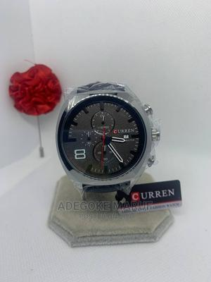 Curren 8324 | Watches for sale in Lagos State, Kosofe