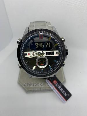 Curren 8384 | Watches for sale in Lagos State, Kosofe