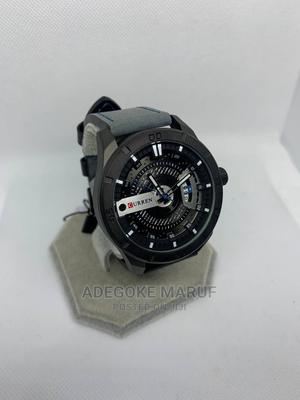 Curren 8301 | Watches for sale in Lagos State, Kosofe