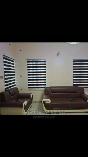 Day and Night Window Blinds   Home Accessories for sale in Edo State, Benin City