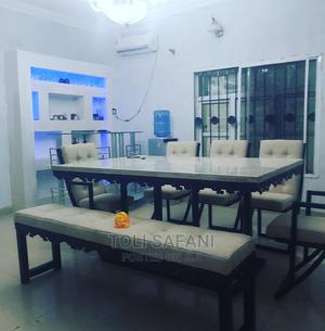 Dinning Table | Furniture for sale in Edo State, Benin City