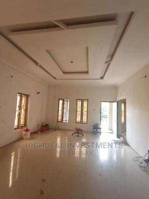 Furnished 5bdrm Duplex in Magodo, GRA Phase 2 Shangisha for Sale | Houses & Apartments For Sale for sale in Magodo, GRA Phase 2 Shangisha