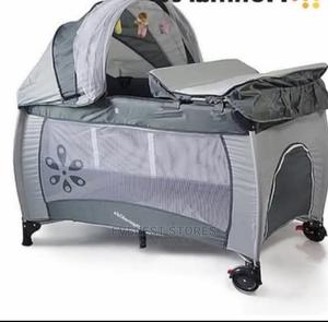 Baby Cot for Infants | Children's Furniture for sale in Lagos State, Victoria Island