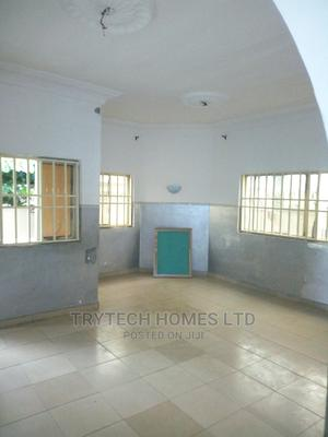 2bdrm Block of Flats in Gwarinpa by Second for Rent   Houses & Apartments For Rent for sale in Abuja (FCT) State, Gwarinpa